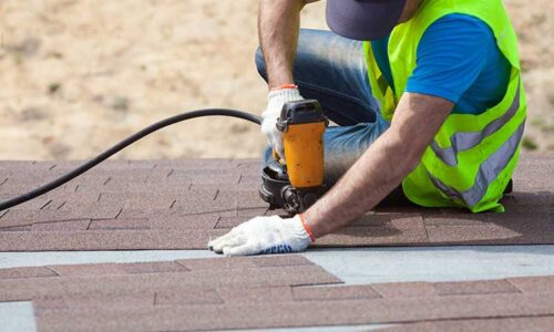 The Solitary Best Method To Utilize For Leading Roof Covering