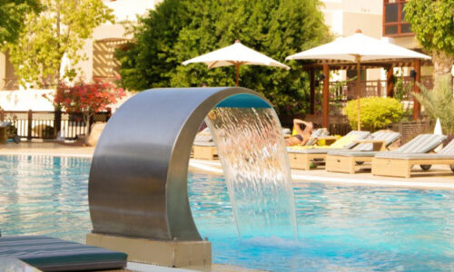 Places To Search For Swimming Pool Cleaning Services