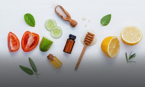 Everything Could You Do Concerning Organic Face Wash