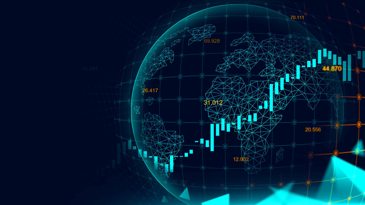 Modern trading facilities satisfy every trader at GlobalTrading26 site