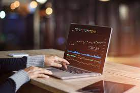 Choose a trading broker wisely at the starting stage