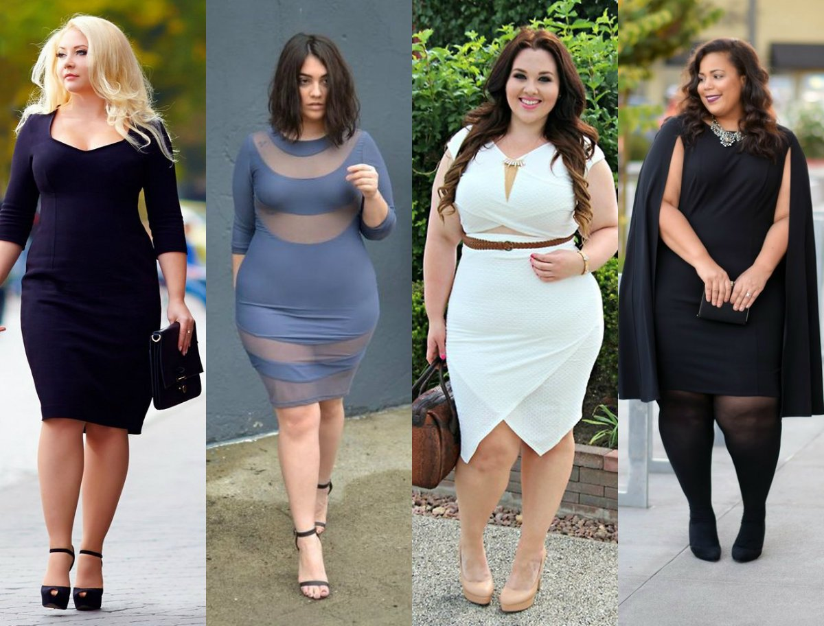 Proof That Bandage Dress Is exactly What You're Searching