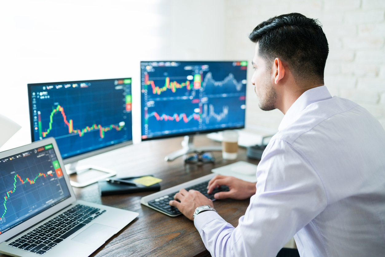Join in a successful trading platform and succeed in your trading